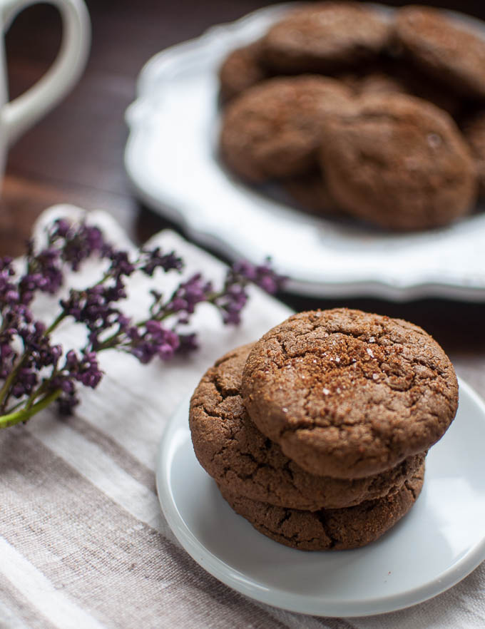 ginger-molasses-cookies-11