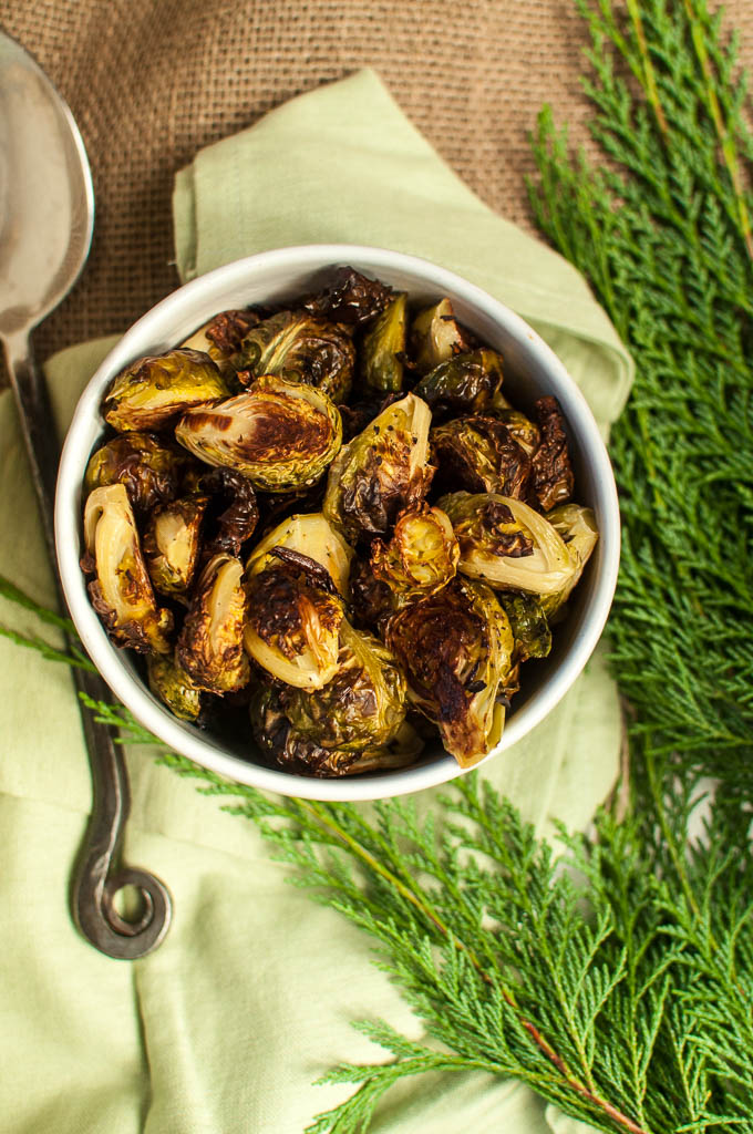 roasted-brussels-sprouts-12