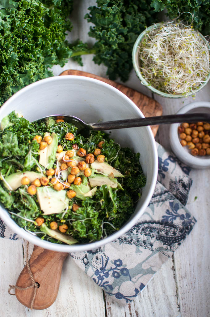easy-kale-salad-8