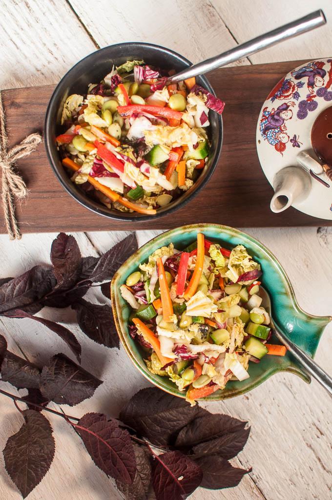 Napa-Cabbage-Salad (1)