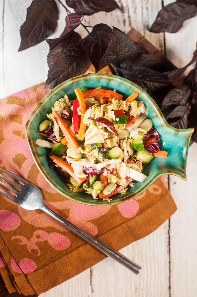 Napa-Cabbage-Salad (3)