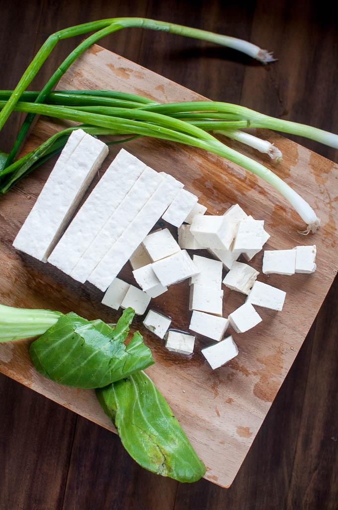 easy-tofu (2)