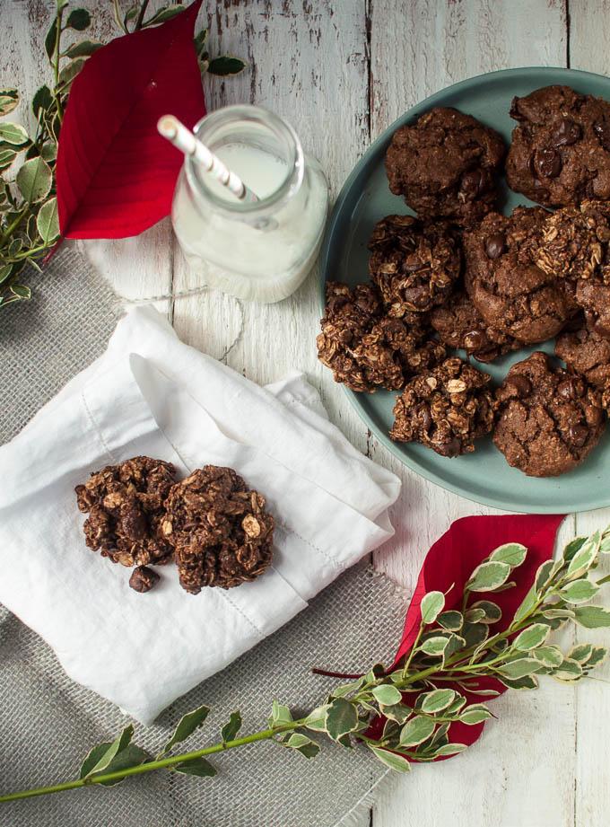 winter-solstice-cookies