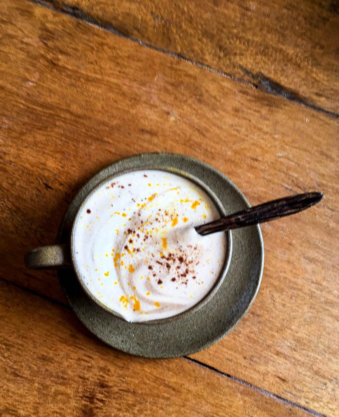 vibe cafe siem reap