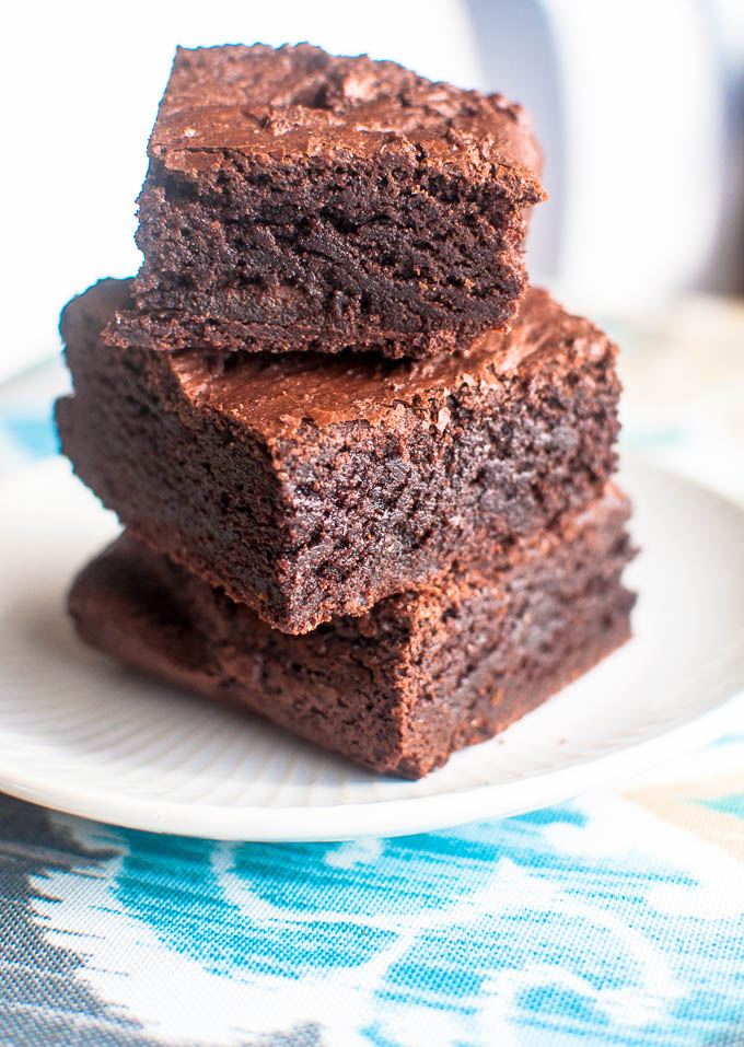amazing brownies (3)