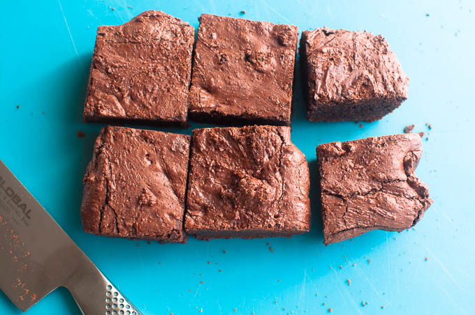 amazing brownies (4)