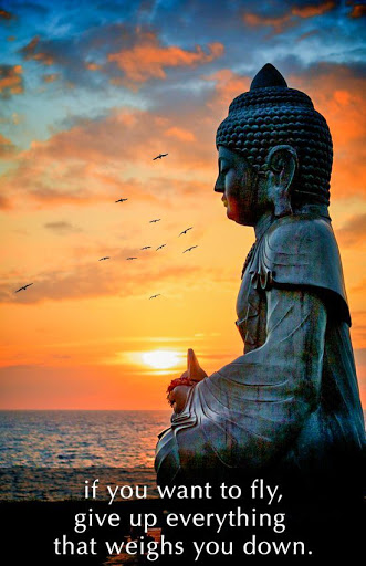 buddha-quotes-best-famous-pics-images-ideas-36