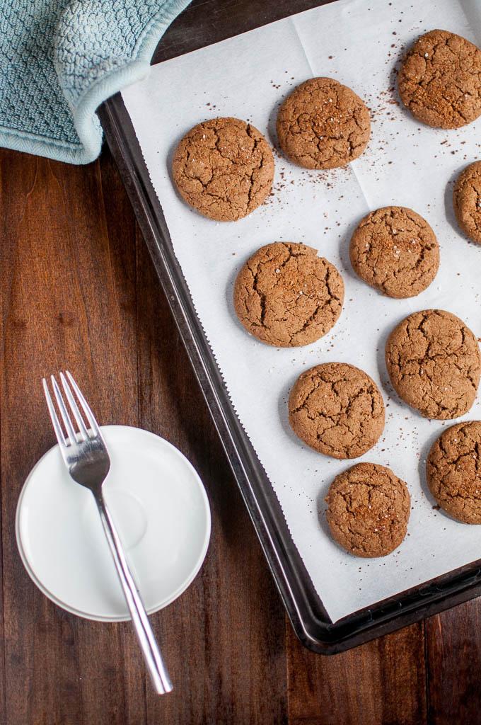 ginger-molasses-cookies-2