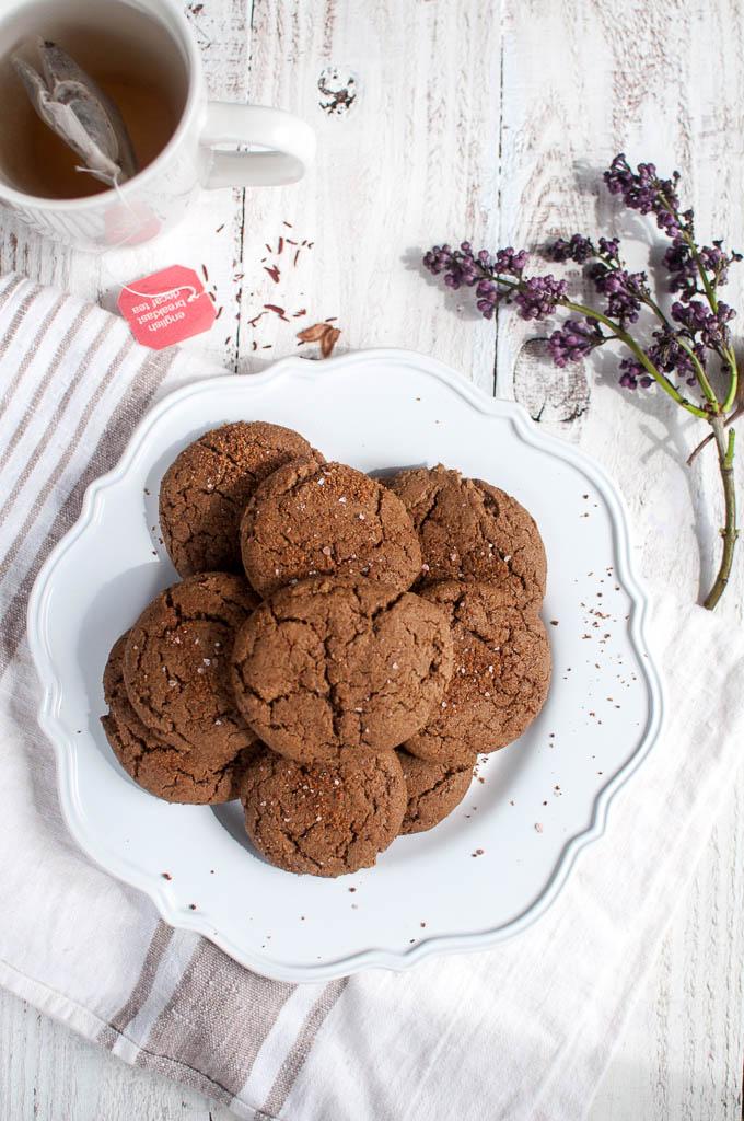 ginger-molasses-cookies-5