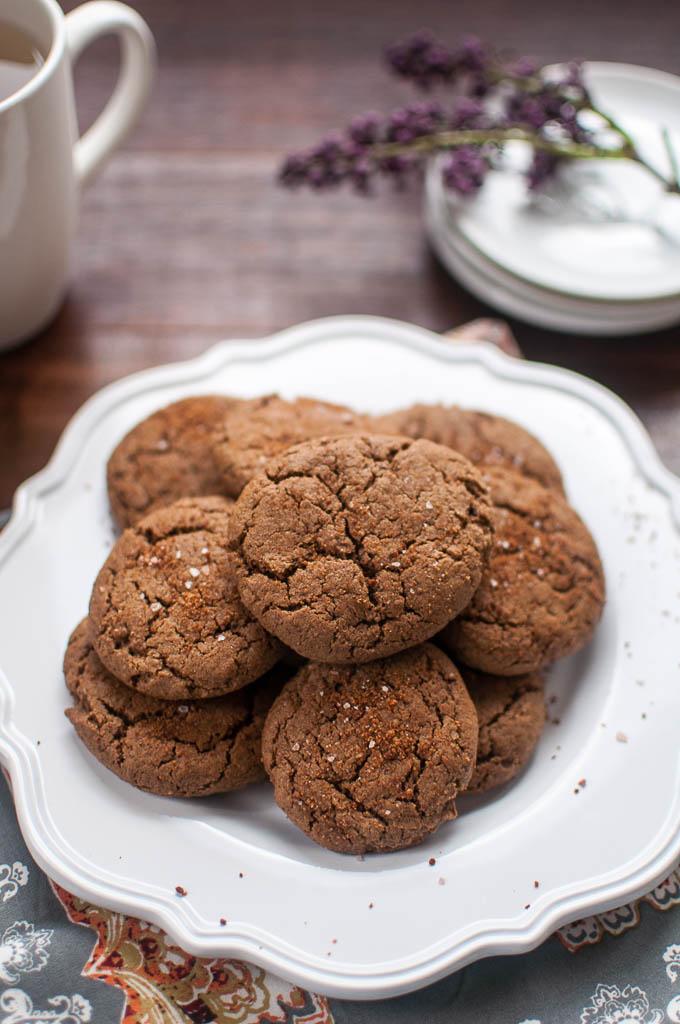 ginger-molasses-cookies-8