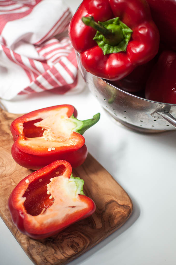 peppers-5