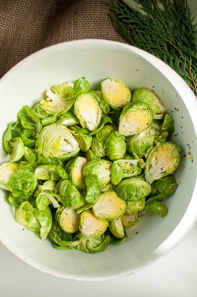 roasted-brussels-sprouts-10