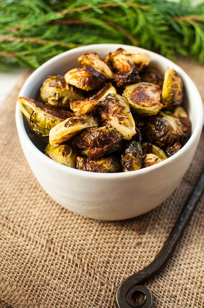 roasted-brussels-sprouts-2