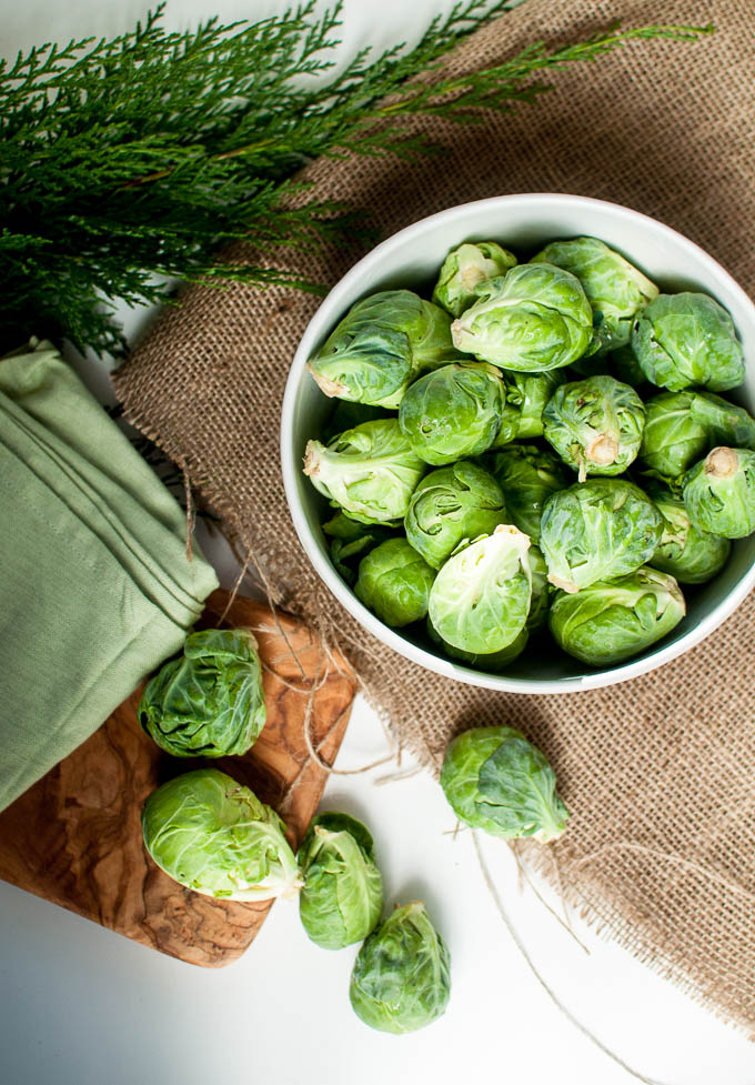 roasted-brussels-sprouts-4