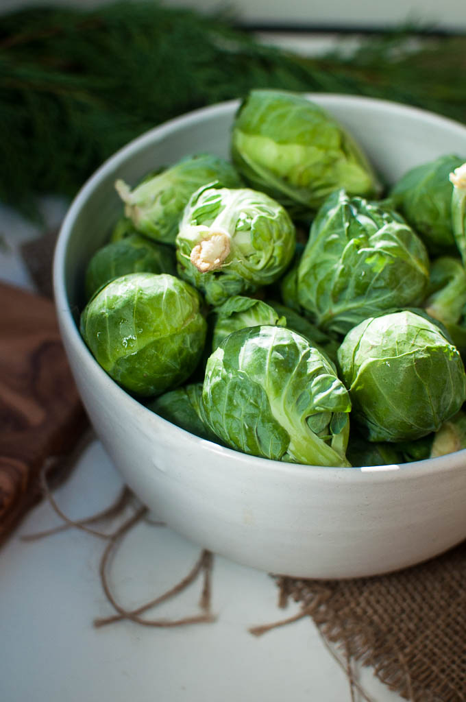 roasted-brussels-sprouts-6