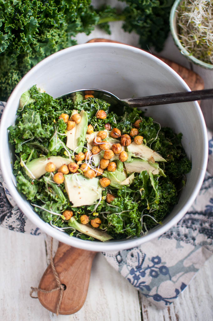 easy-kale-salad-9-copy