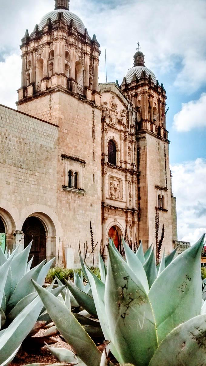 Oaxaca4 (1)