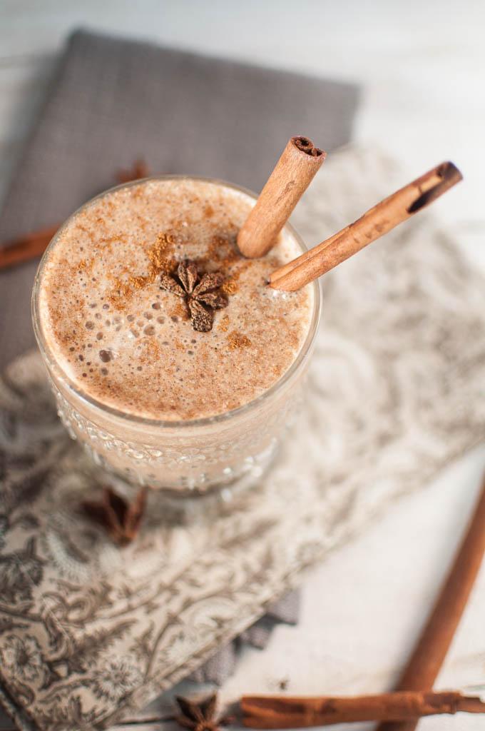 cinnamon-chai-froth