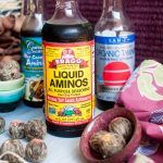 What is Bragg's liquid aminos